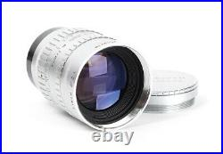 Bell&Howell 70-DR with 3x Lens Angenieux 0.95/1inch 1.8/10mm 2.5/3inch C-mount