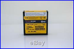 Bolex H16 Super 16 Rex-5 with 13x Viewfinder, Kern f/1.4 50mm lens, plus film