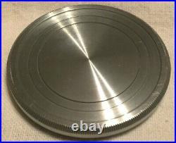 KODAK EKTRA SERIAL #1379 w Manual, Lens Cap, Strap & 50mm f/1.9 EKTAR LENS