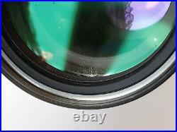NIKON R10 SUPER 8mm Movie FILM Camera JAPAN HAVE ISSUES Nikkor Zoom Macro Lens