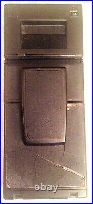 Polaroid SLR680 Folding Single Lens Reflex SLR 680 Instant 600 Film Camera